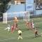 Roccella 1935-Marsala Calcio: 0-1. Decide un goal di Maiorano al 30′ della ripresa