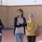 Cyberbullismo: cortometraggio al Nosengo di Petrosino