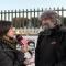 Don Luigi Ciotti a Marsala il 15 gennaio