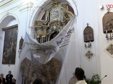 Svelatio San Francesco di Paola