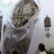 Chiesa di San Francesco di Paola a Marsala: taglio del nastro per la cappella restaurata