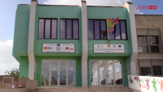 Istituto Nosengo Petrosino