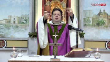 Don Giacomo Putaggio