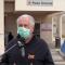 """Pronto soccorso: attivo da lunedì un """"Punto di primo intervento"""" al """"Paolo Borsellino"""" di Marsala"""
