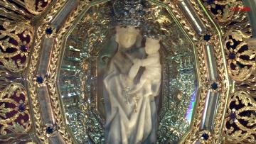 Madonna della Cava