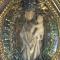 """Madonna della Cava: la """"Domenica della Misericordia"""" al Santuario"""