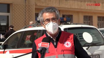 Croce Rossa Marsala