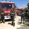Vigili del Fuoco: nuova sede a Marsala nell'area di via Grotta del Toro