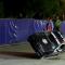 """""""Hurricane Motor Show"""" a Marsala: emozioni forti all'insegna della guida acrobatica"""