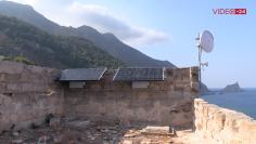 Marettimo_Vecchio cimitero