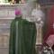 Don Pino Puglisi, reliquie nella Chiesa Madre di Marsala fino a domenica 1 novembre