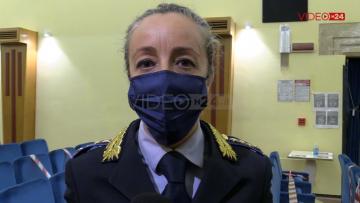 Michela Cupini