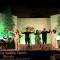Adamo e Eva-Peccato sia originale: successo per lo spettacolo scritto e diretto da Vito Scarpitta
