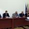 Aeroporto Trapani-Birgi, conferenza stampa della Lega