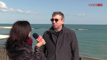 Nicola Rizzo_Castellammare del Golfo