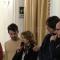 Campionato Regionale di scacchi in memoria di Giovanni Piazza
