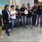 """""""Vespa Explora Sicily 2019"""": le tappe da Siracusa a Marsala"""