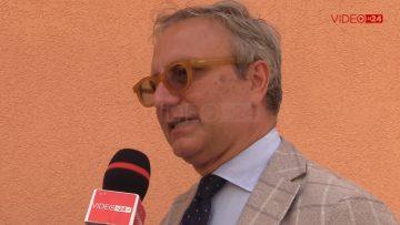 Giacomo Frazzitta