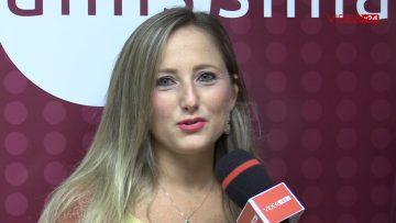 Amissima Giusy Licari