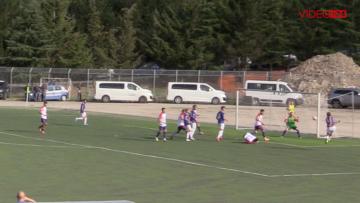 Marsala Calcio_Goal Balistreri