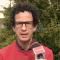 Teatro e cinema: l'attore Alessio Piazza torna protagonista