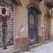 In tour a Mazara del Vallo con le Guide Turistiche Italiane