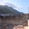 Marèttimo, sistema di videosorveglianza sulle mura del vecchio cimitero. A breve la rimozione