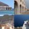 Castello di Punta Troia ed ex Stabilimento Florio:  prorogata l'apertura fino all'8 novembre