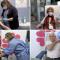 Over 80, al via la vaccinazione in provincia di Trapani