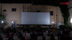 Me contro Te – Il Film – Il Mistero della Scuola Incantata: a Marsala fino al 31 agosto