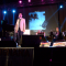 Omaggio a Battiato con il maestro Privitera a chiusura del Festival Egadà a Favignana